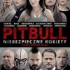 ZGARNIJ BILETY DO KINA (PITBULL 2)