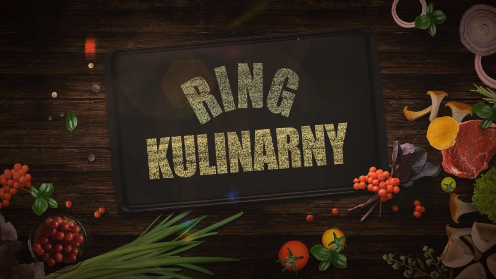 864c_ring_kulinarny_odc2_hd.mp4
