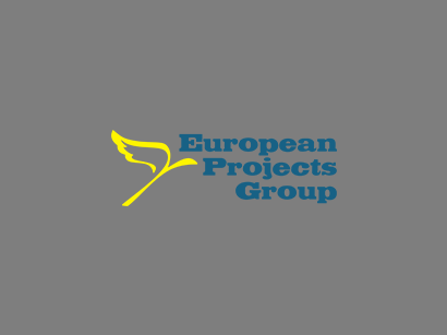 European Projects Group Sp. z o.o.