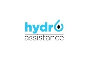 Hydro-Assistance