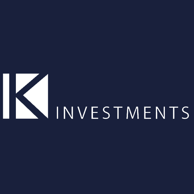 K Investments