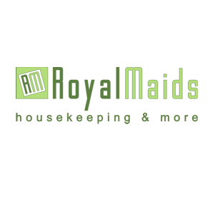 Royal Maids
