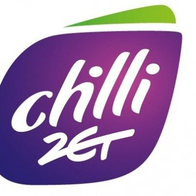CHILIZET